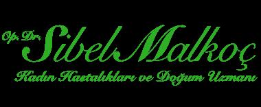 Op. Dr. Sibel Malkoç